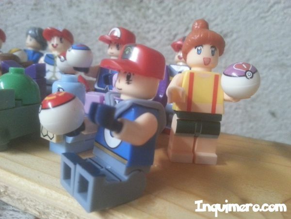 entrenadores-pokemon-lego