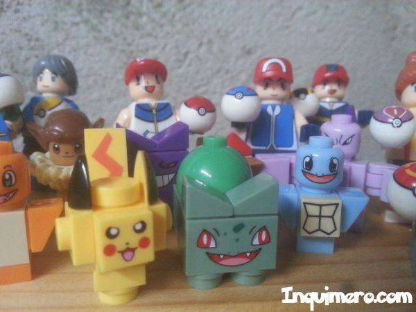 figuras-lego-pokemon