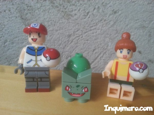lego-bulbasaur-pokemon