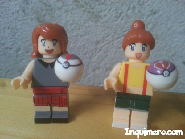 lego-entrenadoras-pokemon