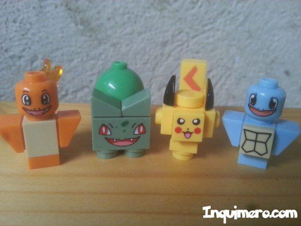 lego-pokemon