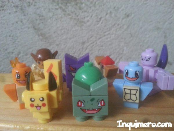 lego-pokemon-go