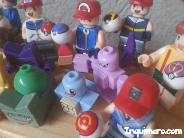 lego-squirtle-pokemon